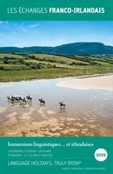 Brochure EFI 2019