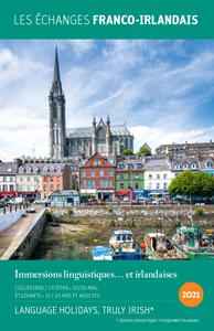 Brochure EFI 2021