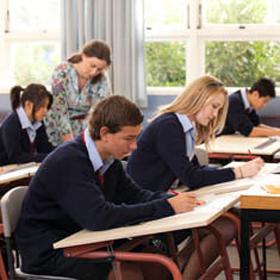 actualité sur l'immersion pour lycéens en Irlande